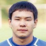 Танат Нусербаев
