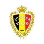олимпийская сборная Бельгии
