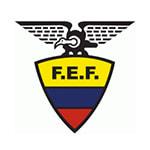Д2 Эквадор