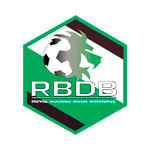 RFC Seraing - logo