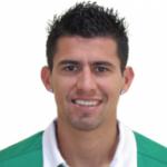 Хуан Карлос Арсе