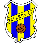 Granollers - logo