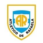 Атлетико Рафаэла - статистика Аргентина. Д2 2017/2018