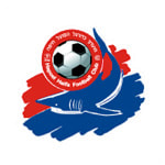 Hapoel Raanana FC - logo
