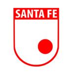 Санта-Фе - logo