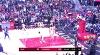 Blake Griffin with 23 Points  vs. Miami Heat