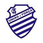 ССА - logo