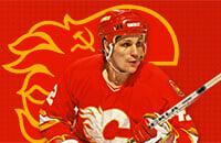 Сергей Макаров мало говорил и не слушал тренеров. Даже после 30 он менял НХЛ, а не подстраивался под нее