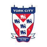 Йорк Сити - logo