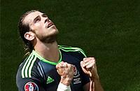 Самая удобная сетка Евро-2016