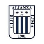 Альянса Лима - logo