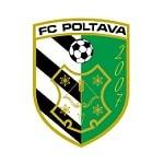 FC Poltava - logo