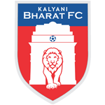 Бхарат