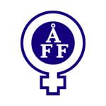 Aatvidaberg FF - logo