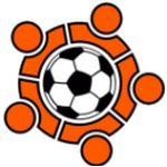 دينامو موسكو ٢ - logo