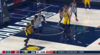Bradley Beal, Domantas Sabonis and 2 others Top Points from Indiana Pacers vs. Washington Wizards