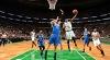 GAME RECAP: Celtics 117, Magic 116