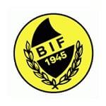 بونكيفلو - logo