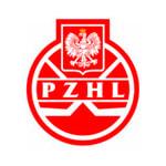 молодежная сборная Польши