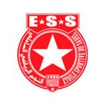 Этуаль дю Сахель - logo