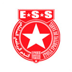 Étoile Sportive du Sahel - logo