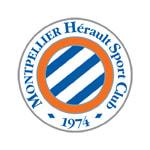 Montpellier - logo