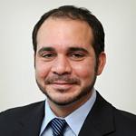 Али бин Аль-Хуссейн