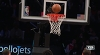 Brooklyn Nets Highlights vs. Los Angeles Clippers