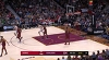 Kyle Korver, Kent Bazemore Top 3 pointers from Cleveland Cavaliers vs. Atlanta Hawks