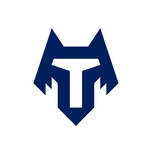 Тамбов - статистика 2013/2014