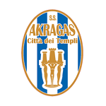 Акрагас