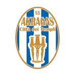 Agrigente - logo