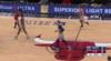 Alex Len, Davis Bertans Highlights vs. Chicago Bulls