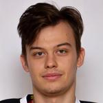 Станислав Герасимов
