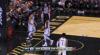 Jonas Valanciunas (23 points) Highlights vs. Brooklyn Nets