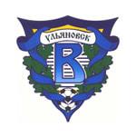 FC Volga Ulyanovsk - logo