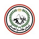 Аль-Гаиш - logo