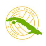 Cuba - logo