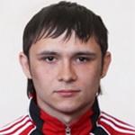 Евгений Векварт