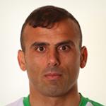 Джалал Хоссейни