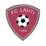 Лахти - статистика Финляндия. Высшая лига 2019