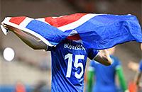 Исландия или Уэльс?