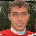 Сергей Нюхалов