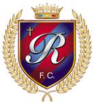 Real Succes - logo