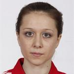 Сильвия Митева