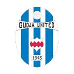 Гудья Юнайтед - статистика Мальта. Высшая лига 2019/2020