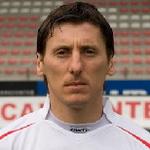 Горан Станковски