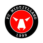 Midtjylland U19 - logo