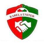 Карела Юнайтед - logo