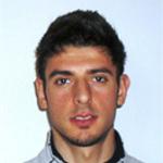 Даниэле Греко